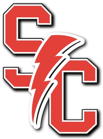 """St. Catherine of Alexandria """"Chargers"""""""