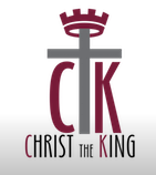 "Christ the King ""Screaming Eagles"""