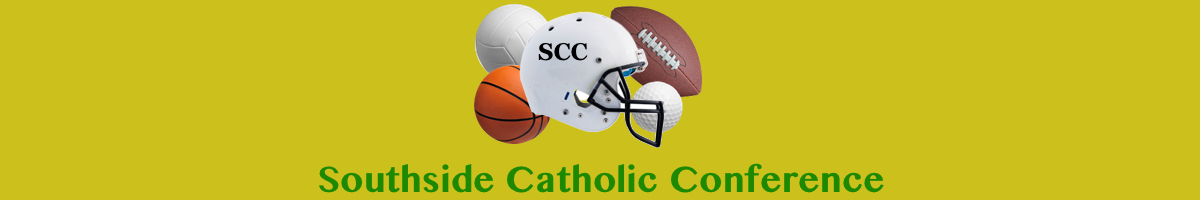 Southside Catholic Conference