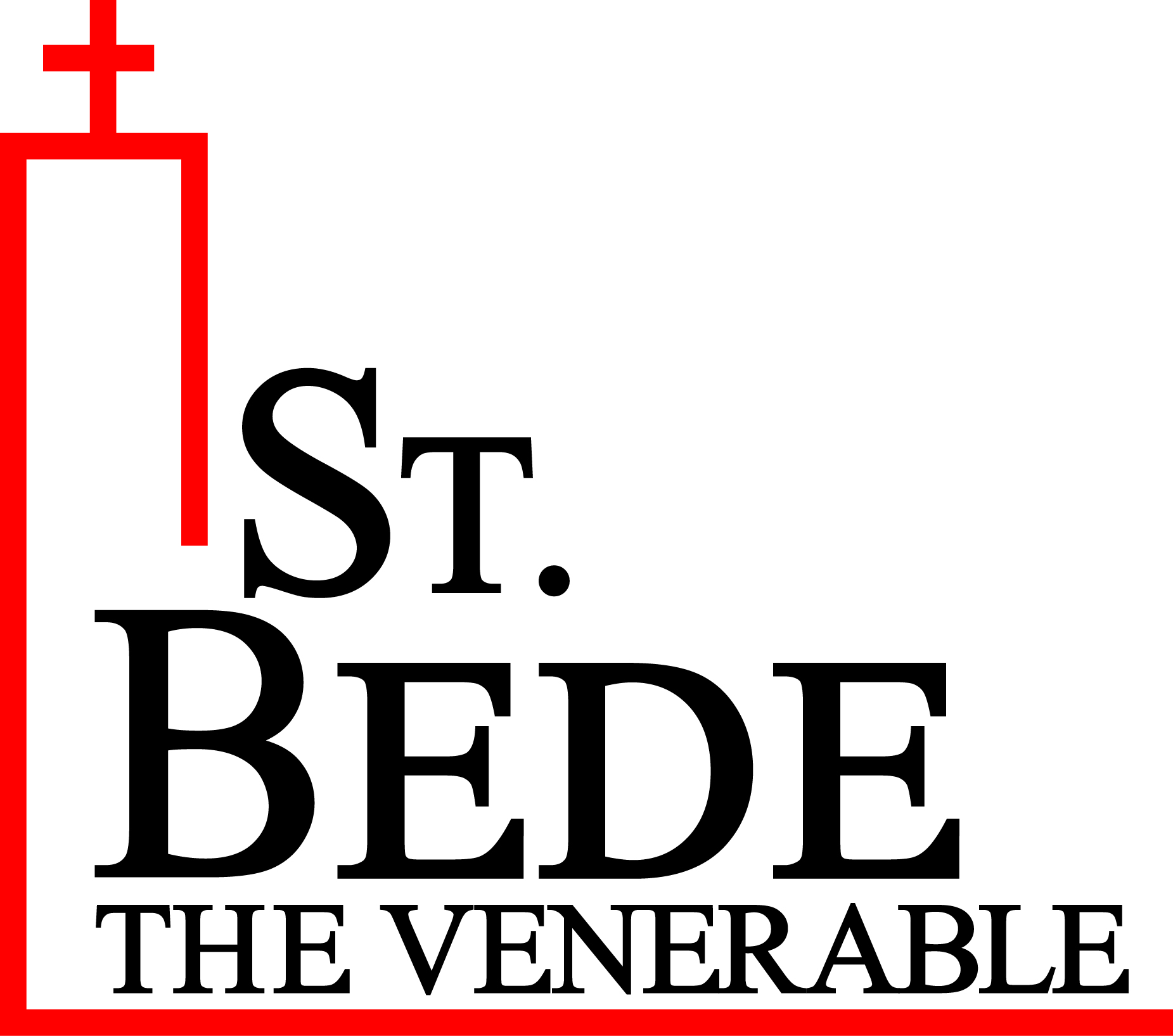 "ST. BEDE THE VENERABLE ""TIGERS"""